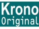 Krono Original Kronospan