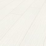 0101 Белый Гикори