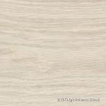 D2873 Дуб Вейвлесс Белый